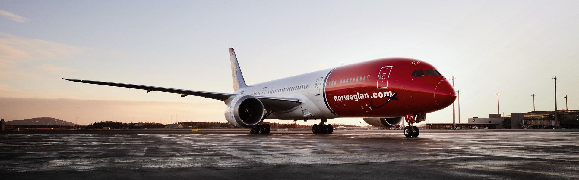 what s coming in 2018 news norwegian reward